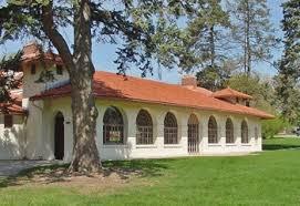 wedding venues omaha elmwood park grotto wedding venues vendors wedding mapper