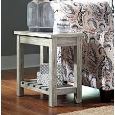 end table with outlet end tables side table with power outlet elegant villa usa end