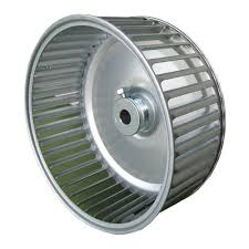40 inch industrial fan industrial blowers fan manufacture from india centrifugal blower