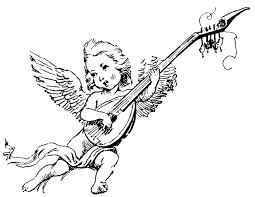cherub angel tattoos page 2 tattooimages biz