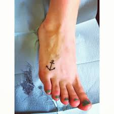 9 best foot tattoo images on pinterest leg tattoos tatoos and