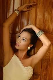 Bridal Makeup Las Vegas 116 Best Bridal Make Up Images On Pinterest Hairstyles Beauty