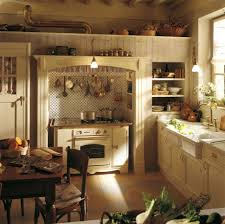 Country Style Kitchen by Kitchen Room 2017 Tag For French Country Cottage Kitchen
