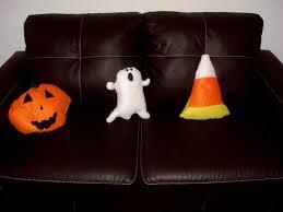 halloween cushions the gab housewife chronicles halloween cushions