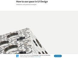 Home Design Story Reset Popular Design News Of The Week April 3 2017 U2013 April 9 2017