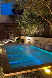 134 best pool landscaping ideas images on pinterest pools decks