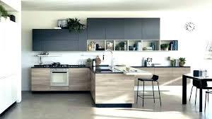 planche pour plan de travail cuisine plaque protection plan de travail cuisine plaque protection cuisine