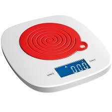 balance cuisine balance de cuisine électronique capacité 5 kg kitchen artist