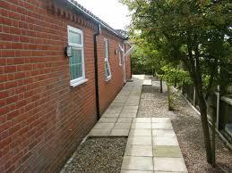 properties for sale in lowestoft oxford road lowestoft suffolk