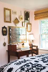 cottage style ideas and inspiration southern living cottage bedroom