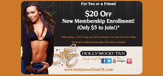 black friday bodybuilding black friday specials hollywood tan