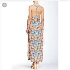 58 off free people dresses u0026 skirts free people u0027serves you