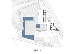 307 best floor plan images on pinterest floor plans