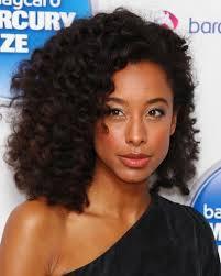 celebrity hairstyle vizualizer 142 best corinne bailey rae images on pinterest corinne bailey