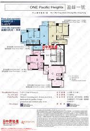 definition of floor plan 100 floor pl architecturechicago plus alderman reilly put