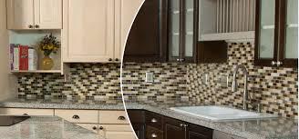 100 renewing kitchen cabinets best way to clean kitchen