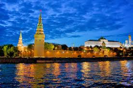 russia russian federation country profile nations online project