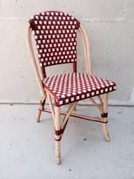 bistro chairs restaurant chairs cafe chairs restaurant