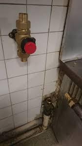 norme gaz cuisine intervention sur réseau gaz restaurant à salon de provence 13300