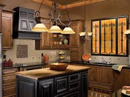 Light Pendants Kitchen by Kitchen Lighting 47 Kitchen Light Fixture Within Pleasant Diy