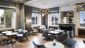 livingroom bar living room bar kitchen in ève restaurant reviews menu and