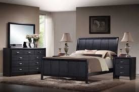 Black Bedroom Sets Queen Bedroom Sets Stunning Black Bedroom Sets Childrens Bedroom