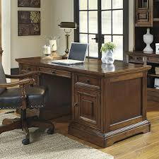 Desk Furniture For Home Office Home Office Furniture Dunk Bright Furniture Swkl Accent