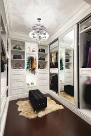 Dressing Room Chandeliers 19 Luxury Closet Designs Closet Designs Fresh Flowers And Hgtv
