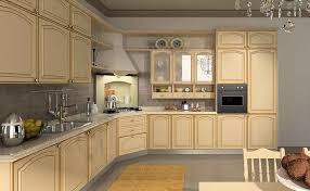 Kitchen Cabinets Factory Direct Rta Kitchen Base Cabinets Rta Kitchen Cabinets Kitchen Cabinets