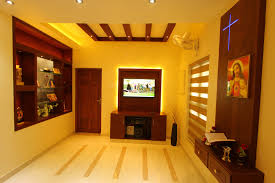 84 home interior design kerala style flat roof house plans