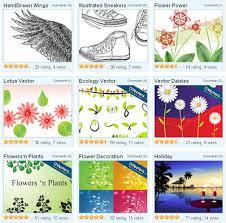 imagenes vectoriales gratis gráficos vectoriales gratis nestavista