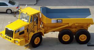 a300d articulated dump truck jpg 1422 762 maquinaria