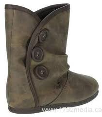 dvs womens boots canada felt boots canada shoes dvs shiloh button brown leather