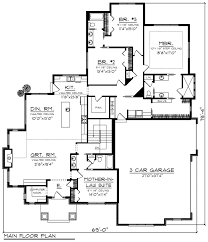 plan for house houses plans webbkyrkan com webbkyrkan com