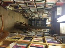 Book Barn West Chester Pa Baldwin U0027s Book Barn Anne Mateer