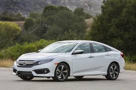 2016 honda civic si turbo price design automobile