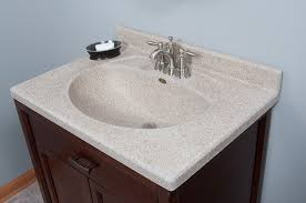 imperial fb3122capss olympic oval bowl bathroom vanity top 31