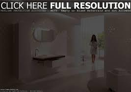 Bathroom Tile Ideas White Carrara by Bathroom Glamorous White Bathroom Tile Designs Home Interior