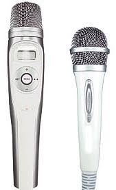 rent a karaoke machine karaoke machine rental karaoke rental rent karaoke machine 59 99