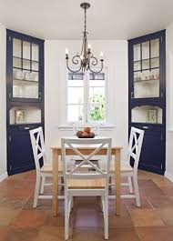 Dining Room Built Ins Dining Room Built In Corner Cabinets Thebestwoodfurniture