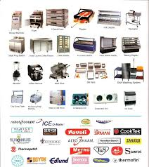 list of kitchen appliances captivating list of kitchen appliances breathtaking medium size