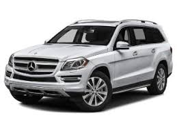 mercedes minneapolis used mercedes gl class for sale in minneapolis mn edmunds
