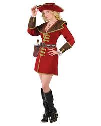 Wow Halloween Costumes 51 Warcraft Women U0027s Costumes Images Cosplay