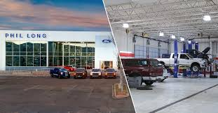 phil audi service phil dealerships is a colorado springs audi chevrolet ford
