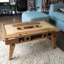 making a wood table creative ideas for making wooden furniture 1001 motive ideas