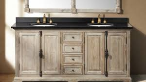 Vanities For Bathrooms Lowes Impressing Mesmerizing Endearing Bathroom Vanity Clearance Lowes