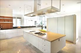 kitchen ventilation ideas uncategories oven extractor fan range fan overhead kitchen fan