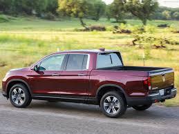 honda truck lifted honda ridgeline 2017 pictures information u0026 specs