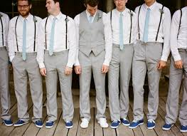 grooms wedding attire do s and don ts of groomswear budgeting wedding and weddings