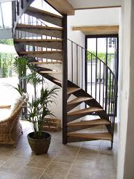 stairs extraordinary wrought iron spiral staircase glamorous